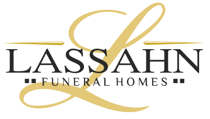 Lassahn Funeral Home, Inc
