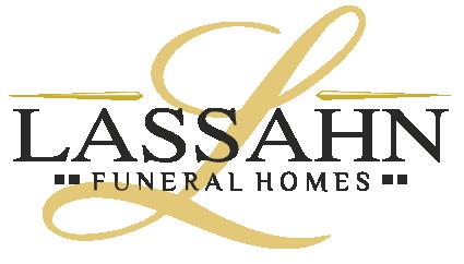 E.F. Lassahn Funeral Home, P.A.
